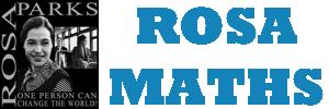 Rosamaths